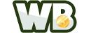 Wazobet-bonus.ng