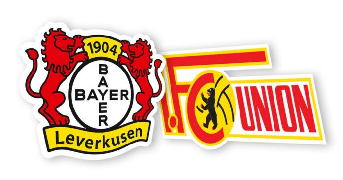 Union Berlin vs Leverkusen - 15/01/2021