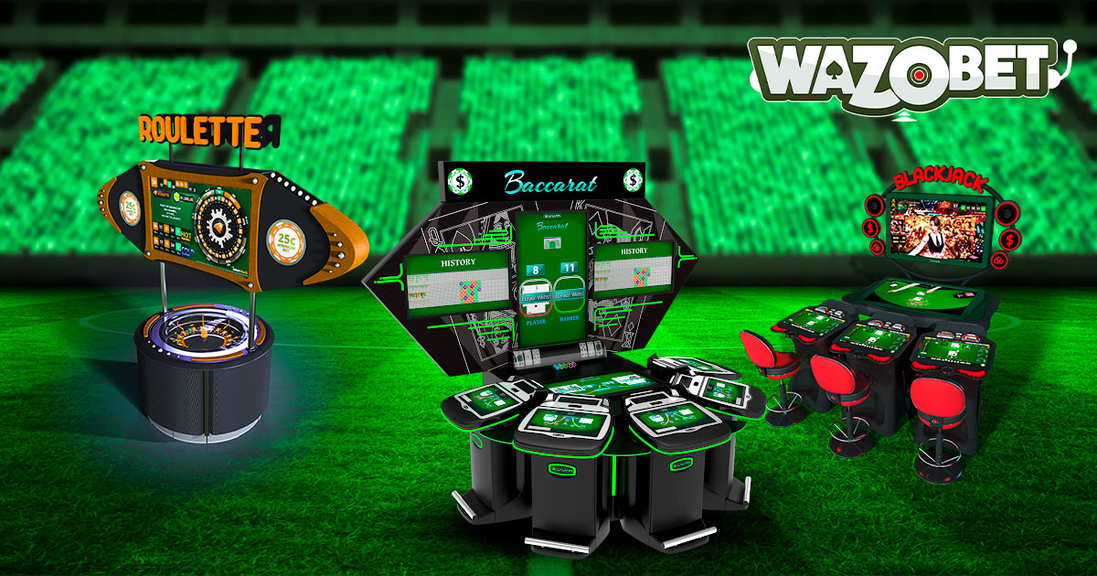 Casino game guides on wazobet-bonus.ng
