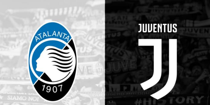 Atalanta vs Juventus - (18/04/2021) - Daily Football Tips