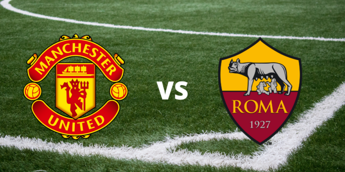 Manchester United vs AS Roma - 29/04/2021 - Daily Football Tips