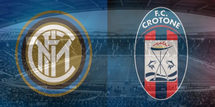 Crotone vs Inter Milan - 01/05/2021 - Daily Football Tips