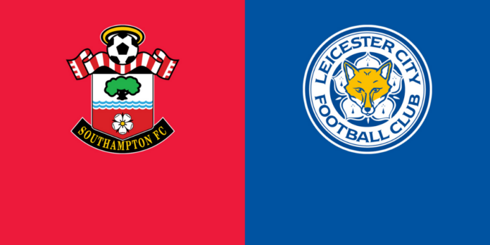 Southampton vs Leicester - Daily Football Tips - (30/04/2021)