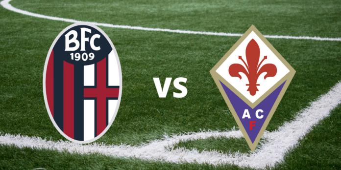 Bologna vs Fiorentina - 02/05/2021 - Daily Football Tips