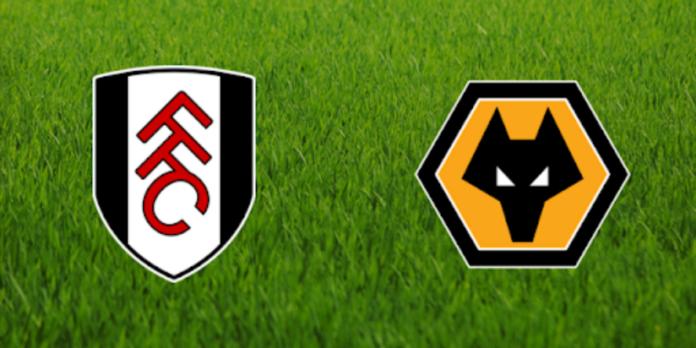 Fulham vs Wolverhampton (09/04/2021)