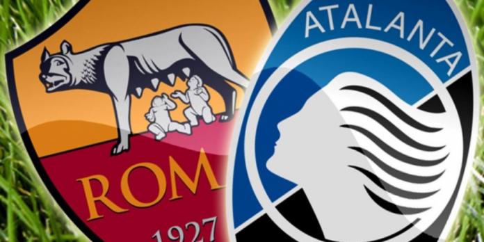 AS Roma vs Atalanta (22/04/2021) Tip