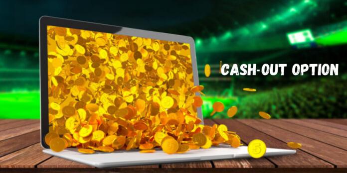 Cash-Out Option on Wazobet
